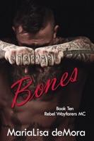 Bones ebook Download