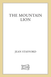 The Mountain Lion PDF Download