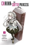 Chaika The Coffin Princess Vol 1