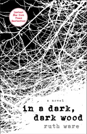 In a Dark, Dark Wood PDF Download