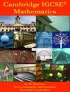 BestMaths Cambridge IGCSE Mathematics