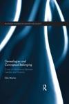 Genealogies And Conceptual Belonging