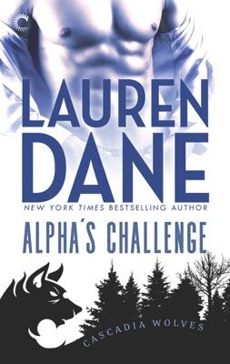 Alpha's Challenge pdf Download