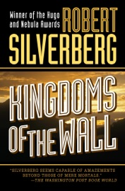 Kingdoms of the Wall PDF Download
