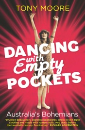 Dancing with Empty Pockets