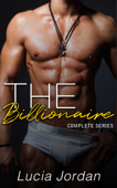 The Billionaire - Complete Series