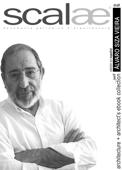 Álvaro Siza ...Por sí mismo · Scalae