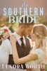 The Southern Bride