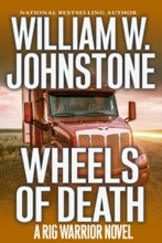 Wheels Of Death