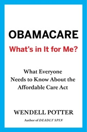 Obamacare What S In It For Me
