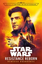Resistance Reborn Star Wars