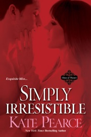 Simply Irresistible PDF Download