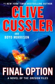Final Option Ebook Download