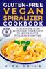 Gluten-Free Vegan Spiralizer Cookbook