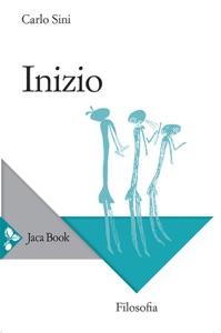 Inizio Book Cover