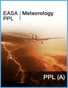 EASA PPL Meteorology