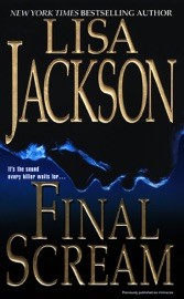Final Scream PDF Download