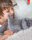 Adobe Photoshop Elements 2020 Classroom in a Book, 1/e