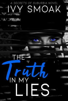 The Truth in My Lies image