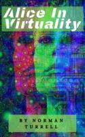Alice In Virtuality