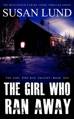 The Girl Who Ran Away E-Book Download