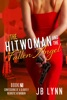 The Hitwoman And The Fallen Angel