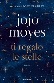 Ti regalo le stelle PDF Download