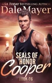 SEALs of Honor: Cooper PDF Download