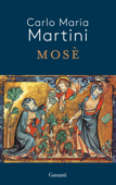 Mosè Book Cover