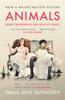 Emma Jane Unsworth - Animals artwork