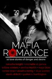 Mafia Romance PDF Download