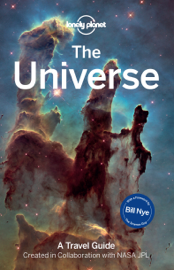 The Universe - A Travel Guide