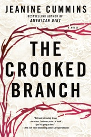 The Crooked Branch PDF Download