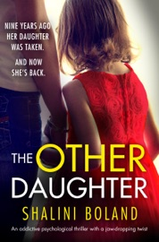 The Other Daughter PDF Download