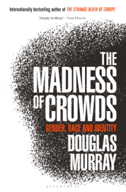 The Madness of Crowds PDF Download