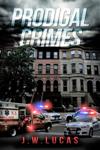 Prodigal Crimes