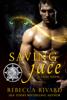 Rebecca Rivard - Saving Jace  artwork