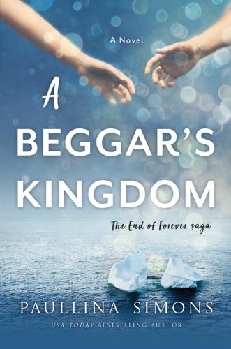 Paullina Simons - A Beggar's Kingdom