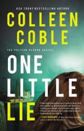 One Little Lie PDF Download