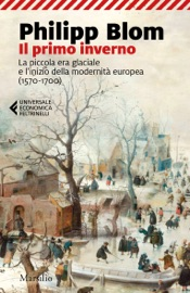 Il primo inverno PDF Download