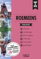 Download Roemeens