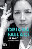 Download and Read Online Un uomo