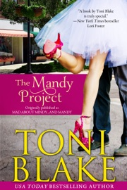The Mandy Project PDF Download