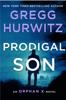 Gregg Hurwitz - Prodigal Son bild