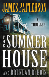 The Summer House PDF Download