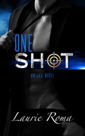 One Shot PDF Download