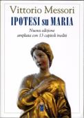 Ipotesi su Maria