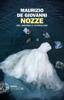 Maurizio De Giovanni - Nozze artwork