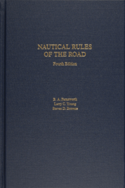 Nautical Rules of the Road