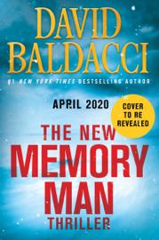David Baldacci Spring 2020
